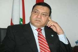 القيادي الإخواني أحمد مطر