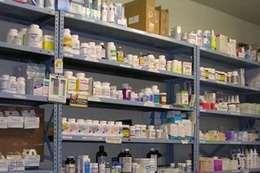 مخاوف من نقص الأدوية في مصر مع استمرار أزمة «كورونا»