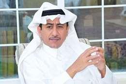 ناصر القصيبي الفنان السعودي