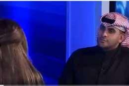 كويتية لإعلامي شهير: لو شفت أختك في مواقع جنسية