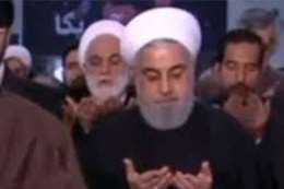 وفاة سفير إيران السابق بالفاتيكان بسبب كورونا