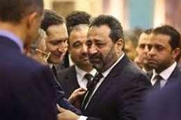 مجدي عبدالغني