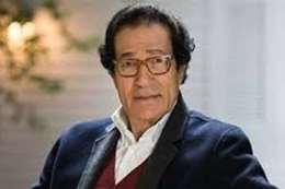 """حمدي رزق يكشف عن """"عرض قطري""""  لفاروق حسني"""