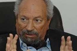 سعد الدين  إبراهيم يطالب بتحويل 20 ألف كنيسة إلى مدارس