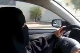 حادث مروع بالسعودية.. تدهس طفلتها وتصيب زوجها