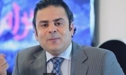 سامي كمال الدين: اوعى تيأس وافتكر محمد رمضان