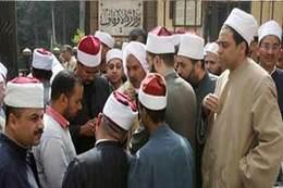 أسيوط تستضيف قافلة وعاظ من الأزهر لنشر سماحة الإسلام