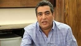 إحالة دعوى استبعاد أحمد مجاهد من انتخابات الكرة للمفوضين