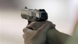 مقتل شاب برصاصة مجهولة جنوب العريش