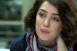 """هجوم حاد على  كندة علوش بسبب """"المثلية الجنسية"""""""