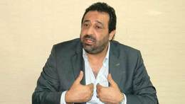 بلاغ ضد مجدي عبدالغني بسبب مباراة السنغال