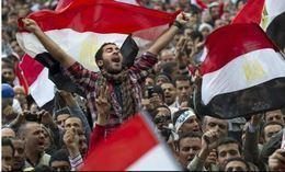 هل تتحمل «الإخوان» دماء ثوار يناير؟