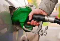 شركة كروت البنزين: أصدرنا 5.2 مليون كارت بنزين