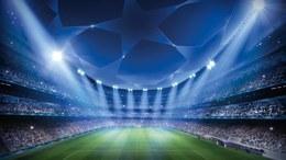 """""""يويفا"""" يطرح تذاكر نهائي الدوري الأوروبي عبر موقعه الإلكتروني"""