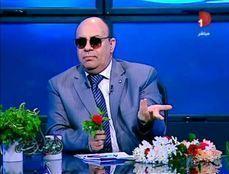 فيديو.. أطرف 10مكالمات مع الشيخ مبروك عطية