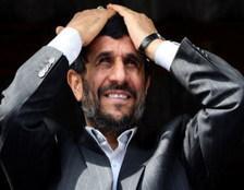 مسؤول إيراني: خسرنا 700 مليار دولار في عهد نجاد بسبب الفساد