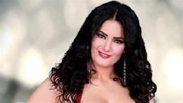 """التحقيق مع """"سما المصري"""" لاتهامها بالتحريض على الفجور"""