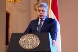 محمد عرفان.. سيف على عنق الفساد