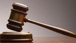 تأجيل محاكمة 15 متهمًا بأحداث تظاهر بالمنيا لمايو المقبل