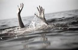 غرق فتاة أثناء غسل الملابس بالمنوفية