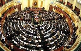 """برلمانى لـ الحكومة:""""المواطن مش لاقي ياكل"""""""