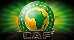 """""""الكاف"""" يحدد موعد قرعة أمم أفريقيا للشباب"""