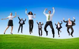 23 مفتاحاً لتحقيق السعادة والنجاح .. تعرف عليهم