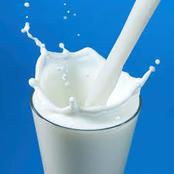 دراسة حديثة: تناول اللبن يحد من الإصابة السكري