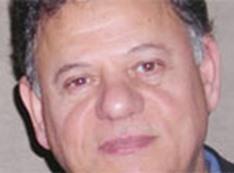 محمد مسلم الحسيني