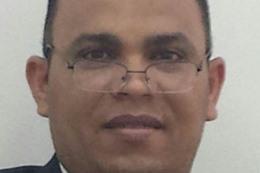 عبدالرحيم ثابت المازني