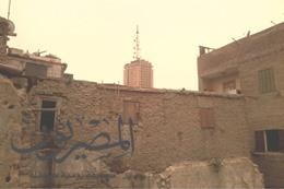 خاص المصريون