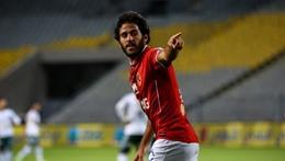 مروان محسن النادي الأهلي