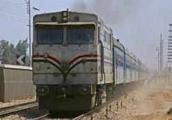 قطارات ومترو