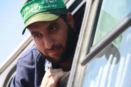 """مقتل مازن فقهاء، القيادي بـ """"كتائب القسام"""