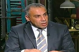 خالد رفعت صالح