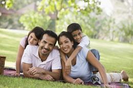 نصائح مهمة لمزيد من الاستقرار الأسري