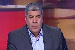 الكابتن أحمد شوبير