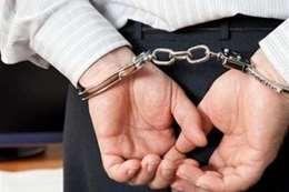 """سرقة """"زبون"""" تُسقط شبكة دعارة في قبضة الأمن"""