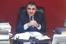 عمرو عبدالسلام