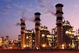 شركة خدمات البترول