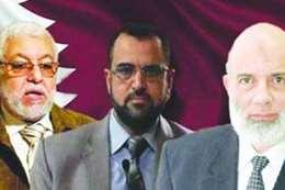 مؤيدو مرسي