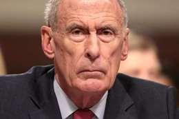 مدير وكالة الاستخبارات الوطنية الأمريكية دانيل كوتس