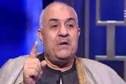 محمد برغش