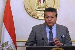 الدكتورخالد عبد الغفار