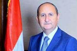 عمرو نصار