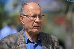 الدكتور السعدي محمد بدوي