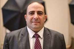 محمد سليم عضو مجلس النواب