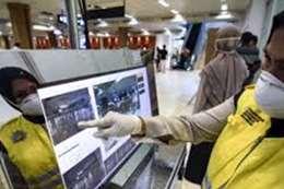 رغم الوباء.. دولة خليجية لم تحظر السفر لإيطاليا وكوريا الجنوبية