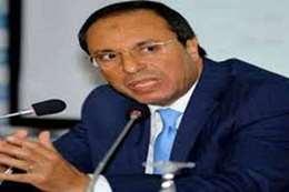 إصابة أول وزير عربي بفيروس كورونا