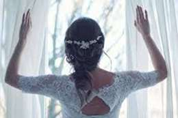 في حالة نشوة.. تسقط من الدور الـ 25 في ليلة الزفاف